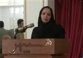 """مراسم """"روز خبرنگار"""" در استان خراسان جنوبی از طریق فضای مجازی برگزار میشود"""