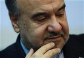 سلطانیفر: شهر تبریز ظرفیتهای زیادی دارد