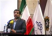 ضرغامی در مشهد: پس از عاشورای 88 بسیاری از دستهای پشت پرده رو شد