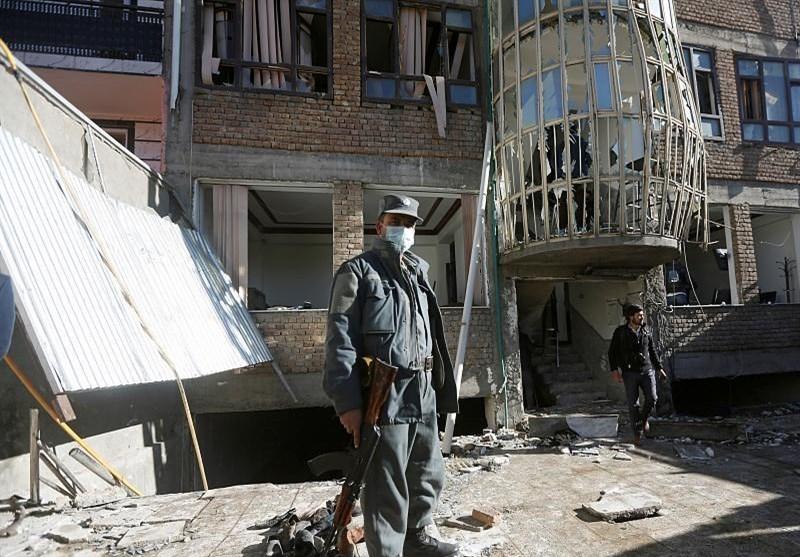 Daesh Key Commander among 13 Killed in North Afghanistan