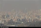 اجرای طرح تحقیقاتی در زمینه آلودگی هوای اراک نیازمند تامین اعتبار است