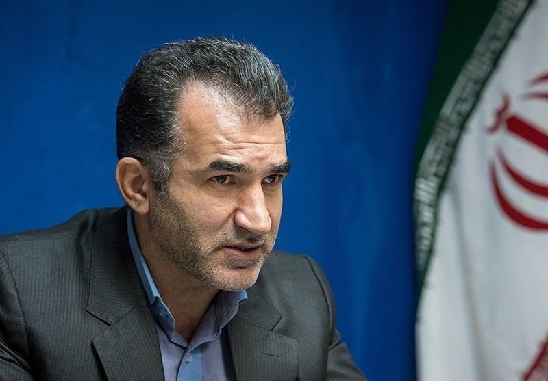 """نصرالهی: مسدودسازی حساب کاربران ایرانی یعنی تحریم رسانهای مردم/ آزادی بیان غربیها """"گزینشی"""" است"""