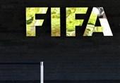فیفا به دلیل سیاسیکاری عربستان را به اخراج از جام جهانی تهدید کرد