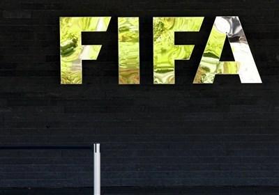 فیفا: شرایط خاص روس ها در المپیک زمستانی تاثیری در جام جهانی 2018 ندارد
