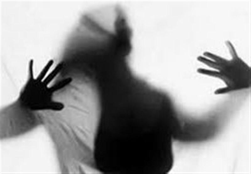کرج پدر شکنجهگر کودک معلول در کرج دستگیر شد