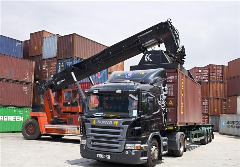 پایانههای تخصصی حمل و نقل در یزد ایجاد میشود