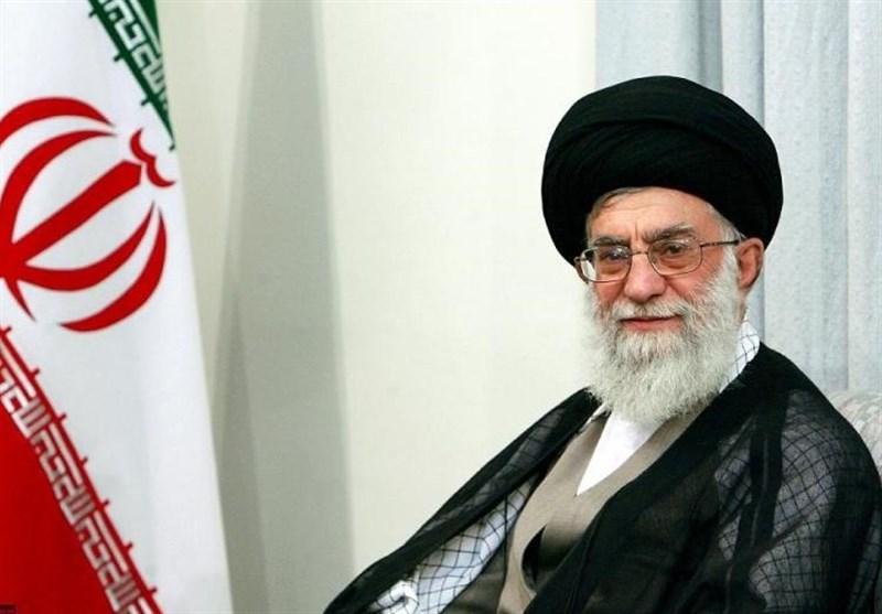 موافقت امام خامنهای با کنارهگیری آیتالله جنتی از امامت جمعه تهران