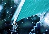 نظرات یک استاد جغرافیا درباره ارتباط خشکسالی، زلزله و هارپ