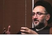 تکرار/ تشدید انتقاد اصلاحطلبان از عملکرد اقتصادی دولت/ ابطحی به روحانی: دولت گُنگ، لال و وزرای سوپر محافظهکار دارید