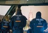 خشونت راست افراطی دوباره دامن گیر سیاستمداران آلمانی میشود