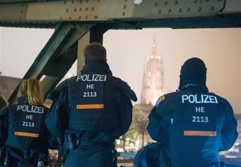 پای کمیسیون اروپایی هم به پرونده رسواییهای نژادپرستانه پلیس آلمان باز شد