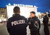 مناقشه در دولت ائتلافی بر سر رسوایی نژادپرستی در پلیس فدرال آلمان