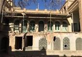 همدان  70 پروژه در استان همدان مرمت و کاوش میشود