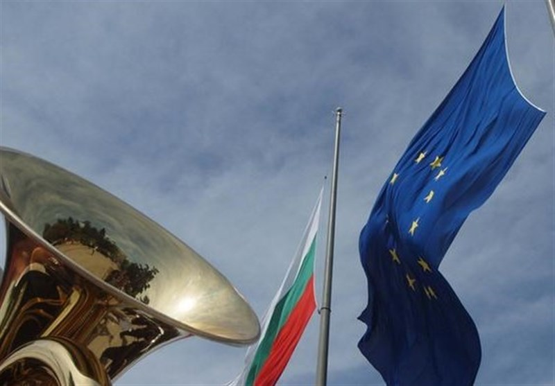 Bulgaria Takes over EU Presidency in Turbulent Times