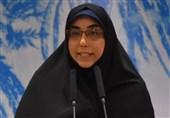بوشهر|دانشکده فنی و حرفهای کنگان تاسیس میشود