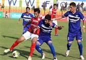 نماینده قم به دفتر خاطرات تاریخ فوتبال پیوست؛ صبا مهمان جدید لیگ دسته سوم
