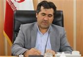 حذف ادارات شهرستانی در مرکز کهگیلویه و بویراحمد مردم را سرگردان کرده است