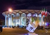 مشاهدات عینی خبرنگار تسنیم؛ آرامش در تهران پس از 2 شب آشوب