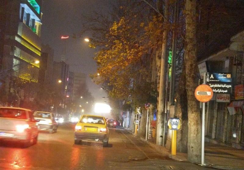 مشاهدات خبرنگاران تسنیم از استان گلستان/آرامش به شهرها بازگشت؛ مردم خواهان برخورد با آشوبگران شدند