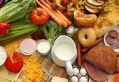 پزشکی|دو بیماری مرگبار را با غذا از خود دور کنید