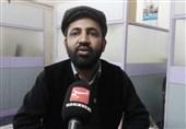 سعودی عرب کو ن لیگ کی جانب سے سیاسی قبلہ بنانا افسوسناک امر ہے + ویڈیو