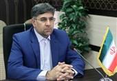 سرباز ربوده شده مرزبانی آزاد شد