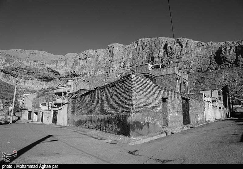 مازندران| محلات ناکارآمد شهری مازندران بازآفرینی میشود