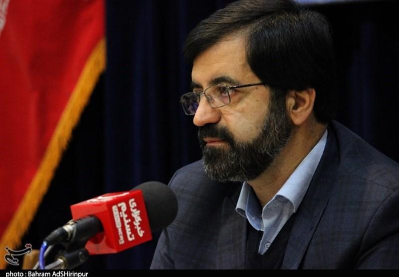 روابط استان اردبیل با سازمان جهانی گردشگری گسترش مییابد