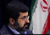 اولویتهای پژوهشی استان اردبیل تدوین میشود