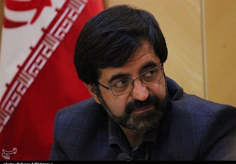 طرح جامع پدافند غیرعامل استان اردبیل تدوین میشود