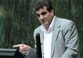 رئیس کمیسیون شوراهای مجلس: اگر قرار باشد تحریمهای جدید اعمال شود پذیرش FATF بیمعنی است