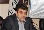 کولیوند:حمایت از کالای ایرانی منجر به رونق تولید و اشتغال میشود