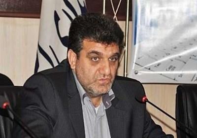 در گفت وگو با تسنیم؛ «کولیوند» خبر انتصاب خود به معاونت پارلمانی وزارت کشور را تأیید کرد