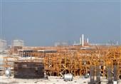 سال آینده فازهای 9 و 10 پارس جنوبی تعمیرات اساسی نخواهند داشت