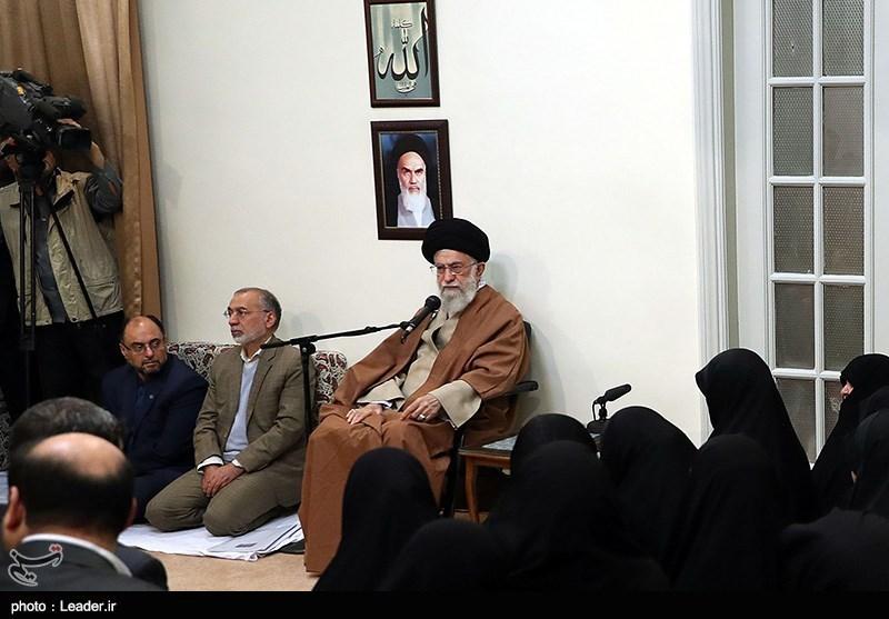 https://newsmedia.tasnimnews.com/Tasnim/Uploaded/Image/1396/10/12/139610121359350312950944.jpg