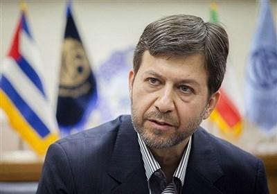 معاون وزیر کشور: ۱۶۰۰۰۰ منزل مسکونی در بلایای طبیعی اخیر کشور آسیب دیدند