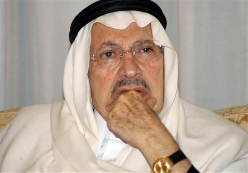 Senior Saudi Royal on Hunger Strike over Purge: Report