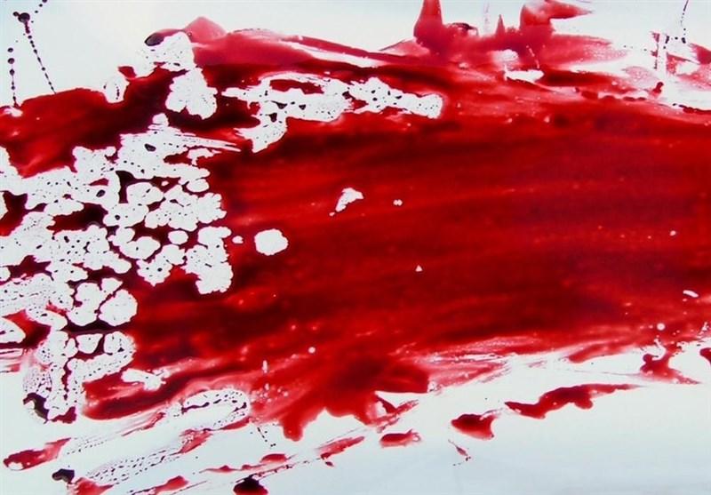 کشته شدن مرد جوان پس از درگیری در پارک باهنر