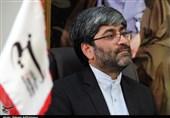 دادستان اردبیل: بانکها به صورت دقیق به دستورالعملها عمل کنند