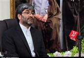 کشف فساد در سازمان پارکها و فضای سبز شهرداری اردبیل؛ مدیرعامل به همراه دو نفر دیگر دستگیر شدند