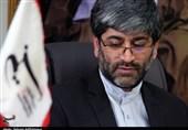 اردبیل| ۳ نفر از کارکنان آب منطقهای اردبیل به اتهام فساد مالی دستگیر شدند