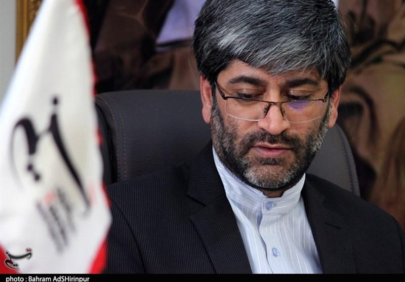 دادستان اردبیل: زندانی محکوم به قصاص نفس از پای چوبه دار خلاصی یافت