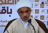 Bahraini Regime Arrests another Top Shiite Cleric