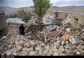 امهال وامهای زلزلهزدگان کرمانشاه در هیئت دولت مطرح میشود