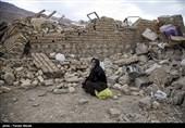 کرمانشاه| 27 هزار واحد معرفی شده به بانک در مناطق زلزلهزده عقد قرارداده نشده است