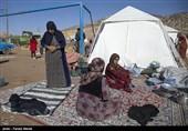 کرمانشاه| 14 درصد واحدهای احداثی روانسر به بهرهبرداری رسیدند