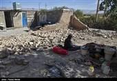 کرمانشاه| ارزیابی جدید واحدهای زلزلهزده در شهر کرمانشاه انجام نمیشود