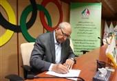 تایید صلاحیت 30 نفر برای حضور در انتخابات کمیته ملی المپیک؛ مشحون و ساعی انصراف دادند