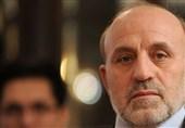 وزیر کشور سابق افغانستان: مذاکرات غیررسمی با طالبان تنها راه برقراری صلح است