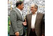مخالفت وزیر راه با توصیه روحانی/ آخوندی: برای ترکان متاسفم؛ درخواست او غیرقانونی است
